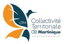 COLLECTIVITE TERRITORIALE DE MARTINIQUE CTM