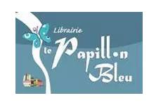 LIBRAIRIE LE PAPILLON BLEU